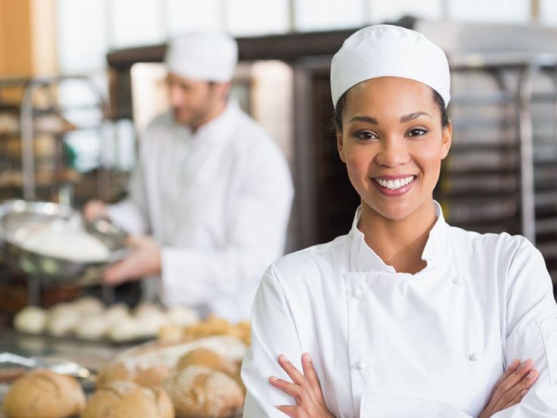 Bäckerei gillen ottweiler frühstücksbuffet